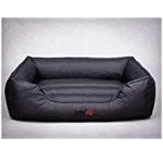letto cordura comfort
