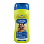 shampoo furminator