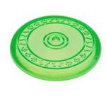 frisbee in gomma
